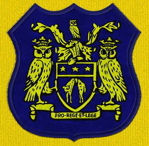 (L)city-crest-yellow-on-blue-2